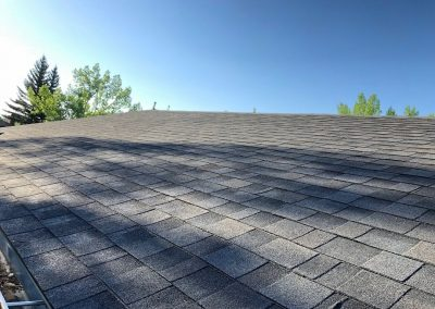 residential-gray-roof-fifteen