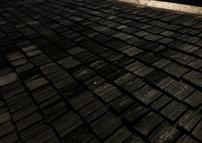 residential-gray-roof-five