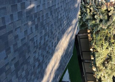 residential-gray-roof-nineteen