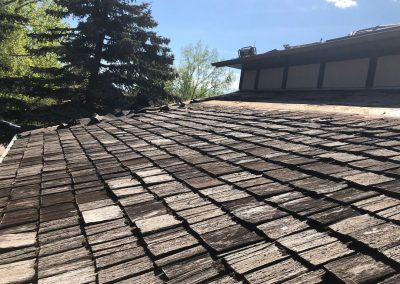 residential-gray-roof-six