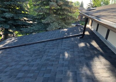 residential-gray-roof-sixteen