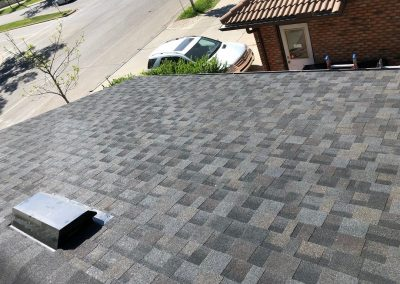 residential-gray-roof-thirty-eight