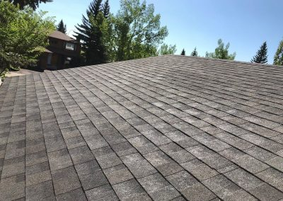 residential-gray-roof-thirty-five