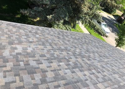 residential-gray-roof-thirty-nine