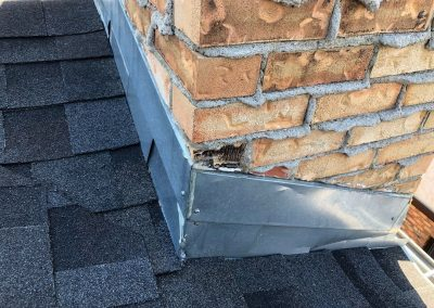 residential-gray-roof-thirty-one