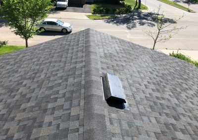 residential-gray-roof-thirty-seven