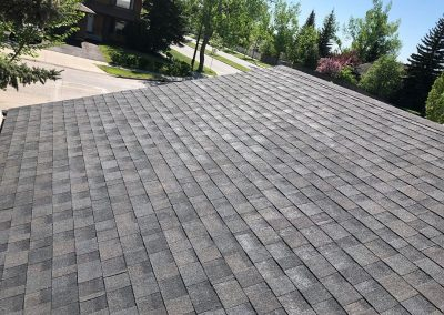 residential-gray-roof-thirty-six