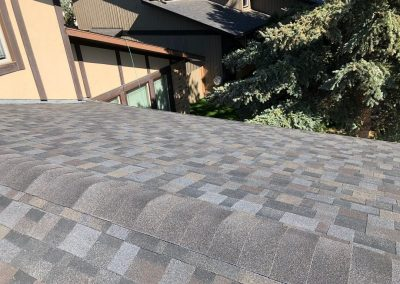 residential-gray-roof-thirty-three