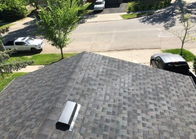 residential-gray-roof-thirty-two