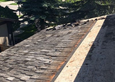residential-gray-roof-three
