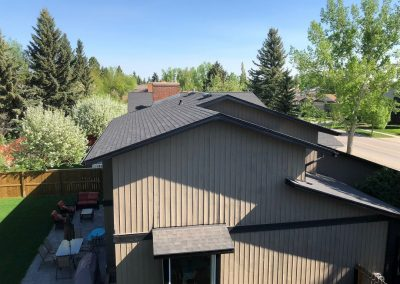 residential-gray-roof-twenty-five