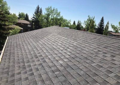 residential-gray-roof-twenty-six