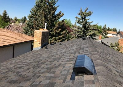 residential-gray-roof-twenty-two