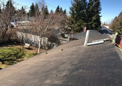 residential-roof-construction-four