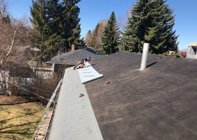 residential-roof-construction-six