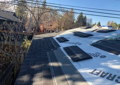 residential-roof-construction-twenty-eight