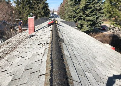 residential-roof-construction-two