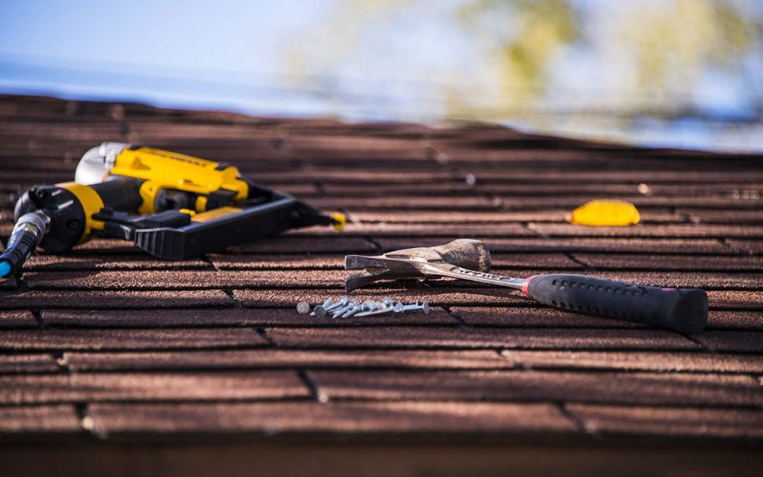 Fix Your Roof Before Winter Arrives 2018