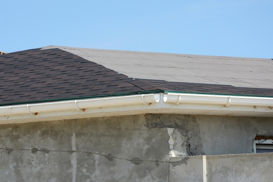 The Cost of a Roof Replacement in Calgary